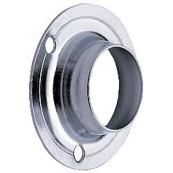 Rothley Standard Sockets - Chrome Finish 19Mm X 2