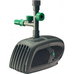 Blagdon Midipond Pump 4500 For Fountains Filters Waterfalls And Features