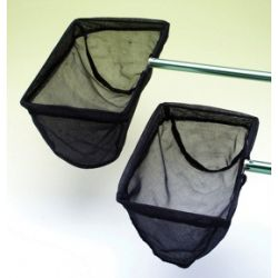 Interpet Pond Net With 32 Handle 10X7