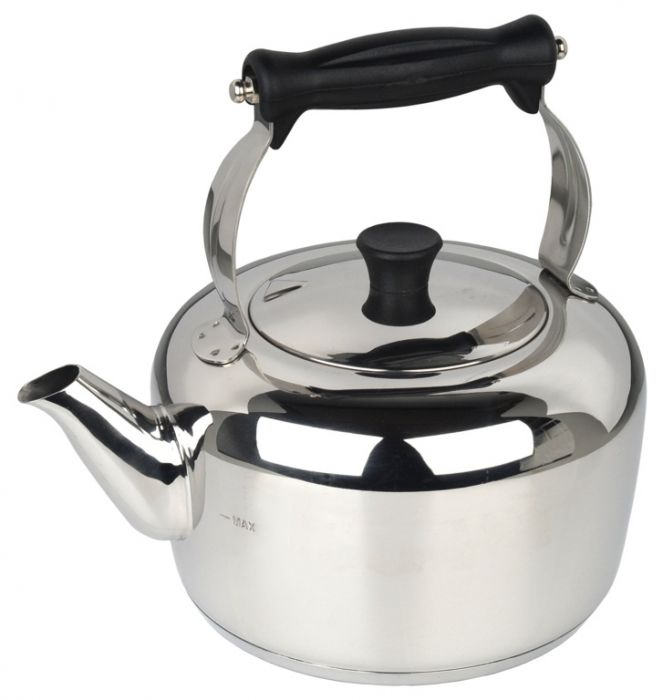 Pendeford Stove Top Kettle 3L