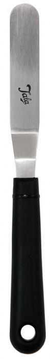 Tala Black Palette Knife Angled Blade