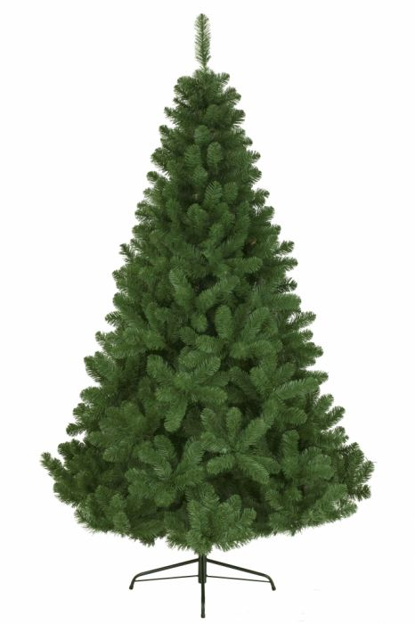 Imperial Pine Tree Green
