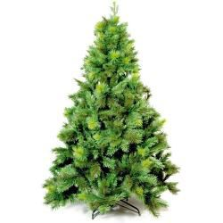 Vancouver Green Mixed Pine Tree
