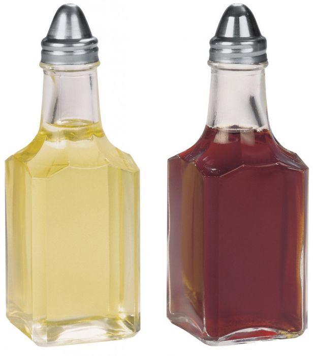Probus Oil & Vinegar Set 15Cm
