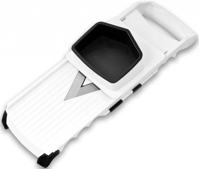 Probus Mandolin Slicer 36Cm
