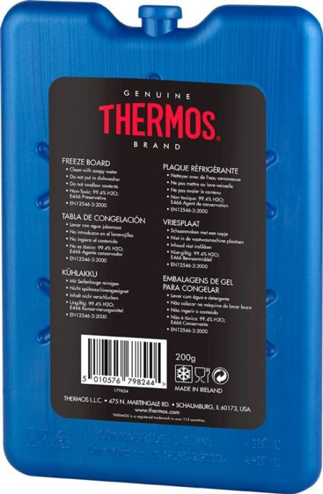Thermos Freeze Board 400G�