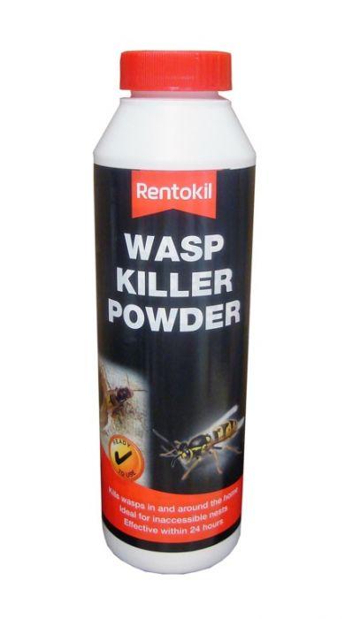 Rentokil Wasp Killer Powder 300G