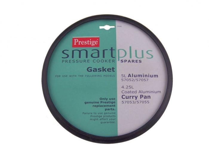 Prestige Smartplus Aluminium Gasket