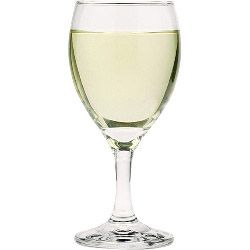 Ravenhead White Wine Glass (Sleeve 6) 25Cl