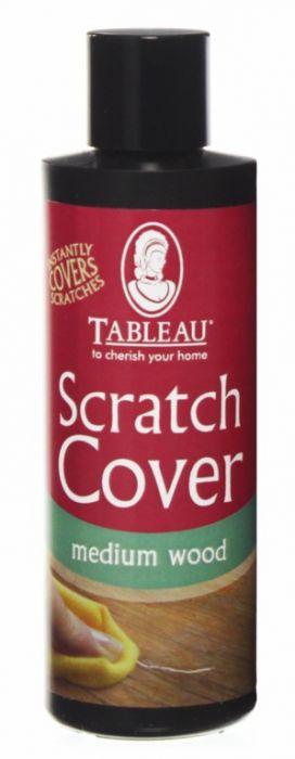 Tableau Scratch Cover Medium 100Ml