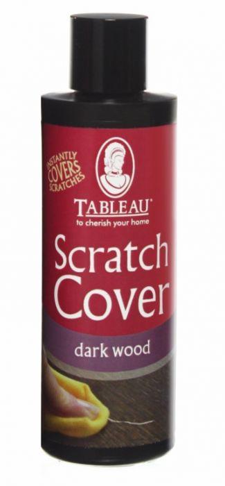 Tableau Tableau Scratch Cover Dark 100Ml