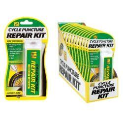 151 Puncture Repair Kit