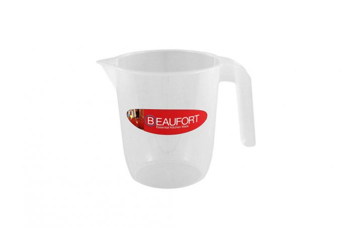Beaufort Measuring Jug 1L