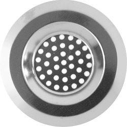 Supahome Sink Strainer 3 Diameter