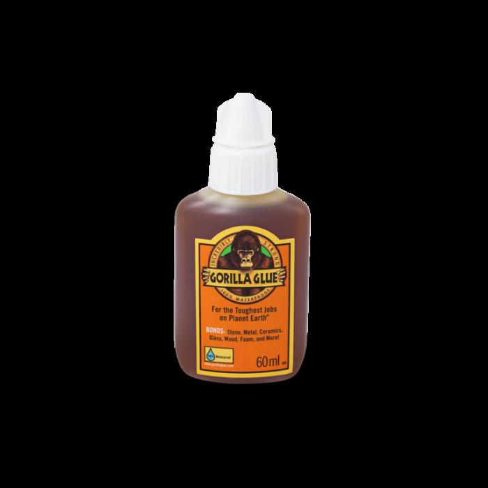 Gorilla Glue 60Ml Bottle