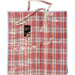 Supahome Laundry Bag 54 X 55Cm