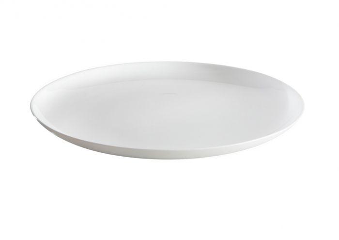 Luminarc Friends Time Round Pizza Plate 32Cm�