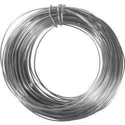 Supatool General Purpose Wire Length 102Ï¿½T / 36.5M