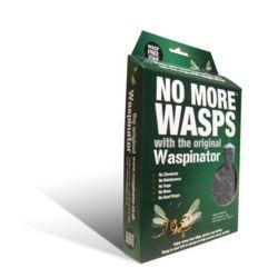 Waspinator No More Wasp Waspinator Pack 2