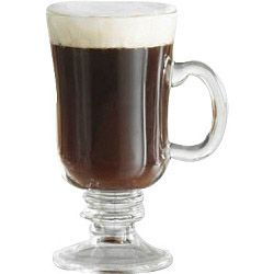Ravenhead Entertain Irish Coffee (X 2) Set 2