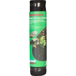 Supagarden Weed Control Fabric 8 X 1.5M