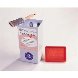 Rodo Brush Storage System 4 Brush