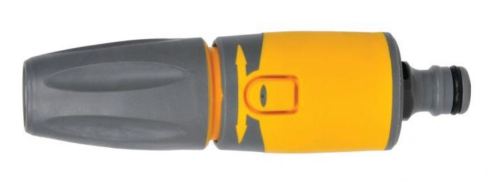 Hozelock Deluxe Hose Nozzle