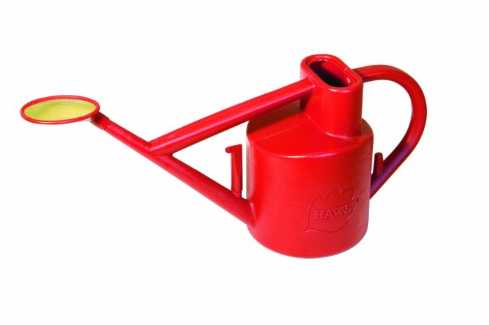 Practican Weed Killer Watering Can 6L