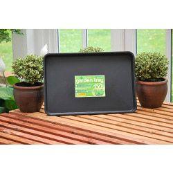 Garland Standard Garden Tray Black