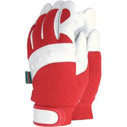 Town & Country Premium - Comfort Fits Gloves Mens Size - L
