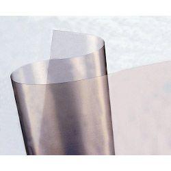 Ambassador Heavy Duty Protection Sheet 100 X 2M Clear