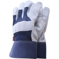 Town & Country Classics General Purpose Gloves Men's Size - L