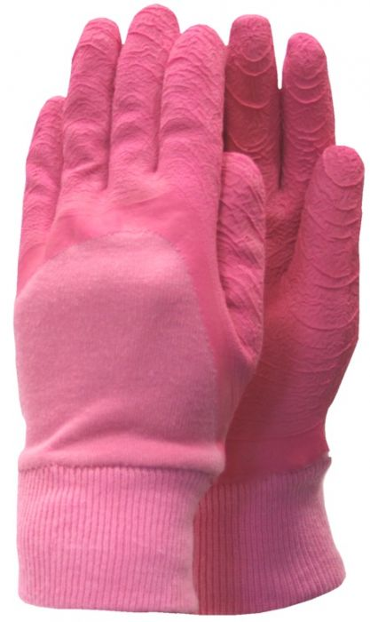 Town & Country Professional - The Master Gardener Gloves Childs Size