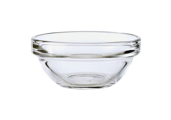 Luminarc Stacking Bowl 6Cm