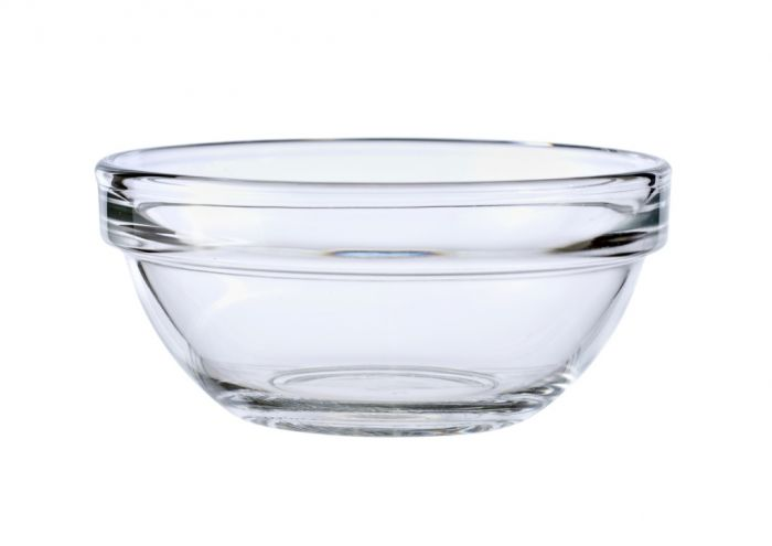 Luminarc Stacking Bowl 9Cm