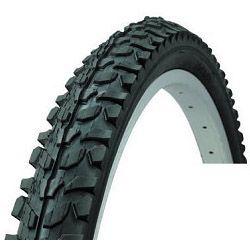 Aero Sport Bicycle Tyre 20 X 1.95