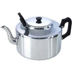 Pendeford Tea Pot 8 Pint (4.5L)