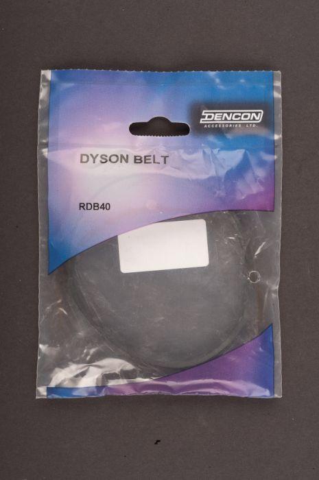 Dencon Single Hoover Belt
