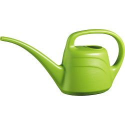 Green Wash Eden Watering Can 2L Mint Green