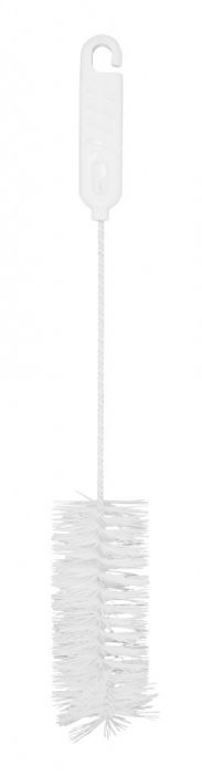 Supahome Bottle Brush 33Cm