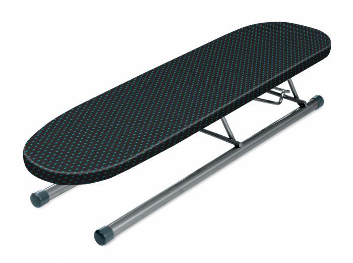 Minky Sleeve Board 45 X 12Cm