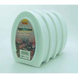 Powerhouse Gel Air Freshener Pot Pourri