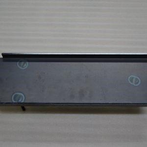 Bottom Baffle Wu E240 Pre 04/03 Only
