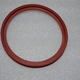 Flue Inner O-Ring (Red)