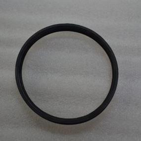 Flue Outer O-Ring (Black)