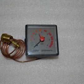 Pressure Gauge Ic972-36373
