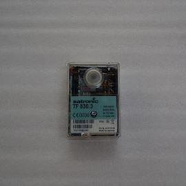 Control Box Tf 830.3 A154