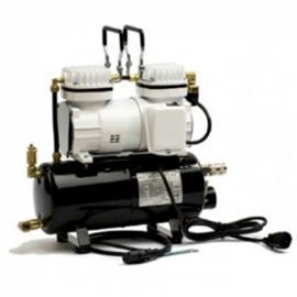 Air Compressor Head (Ref 400721)
