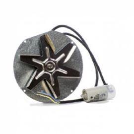 18Kw & 28Kw Exhaust Fan (Ref: 400233)