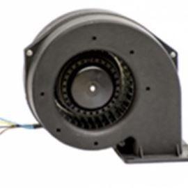 18Kw & 28Kw Combustion Fan (Ref: 400236)